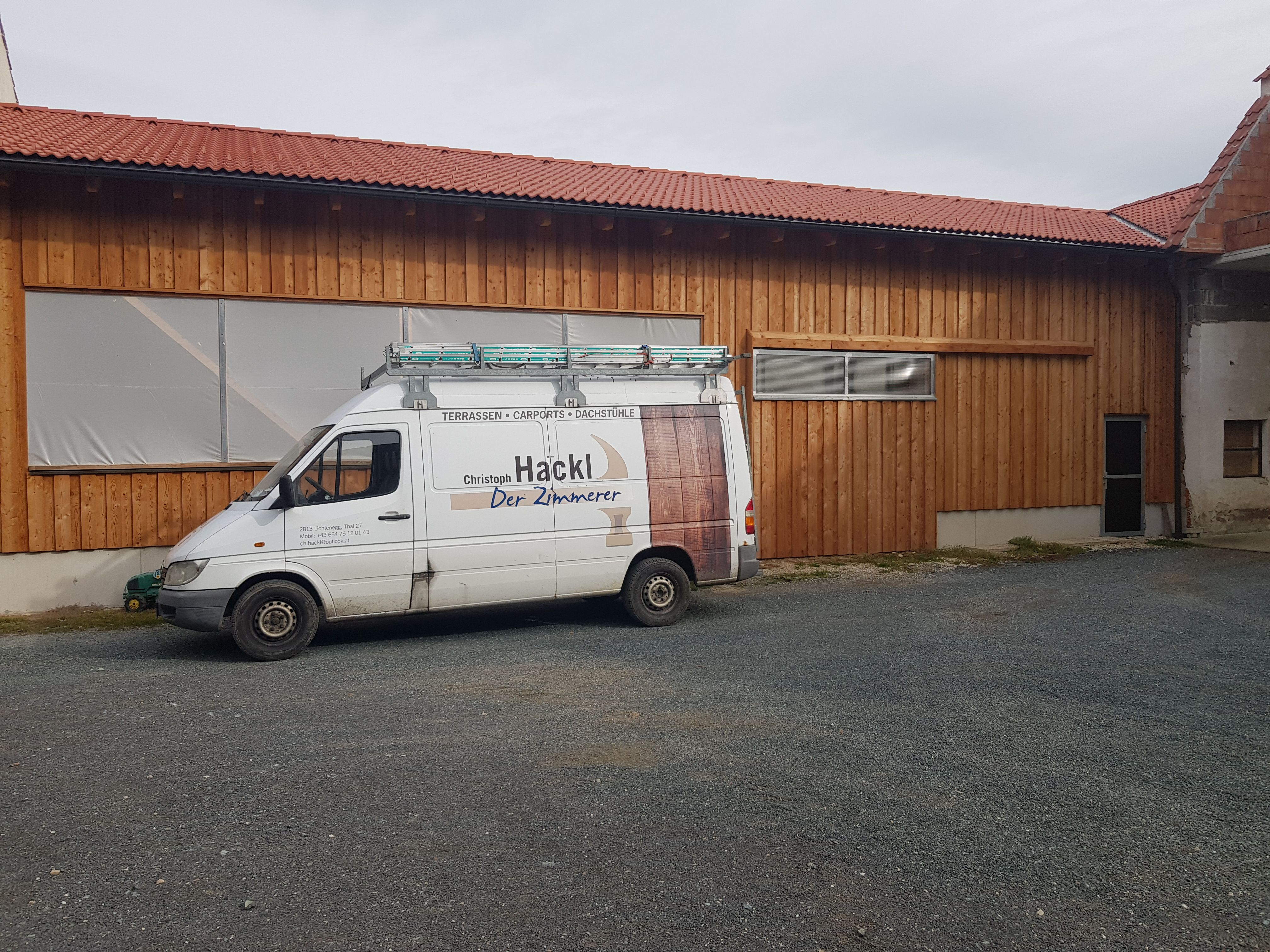Rinderstall2